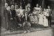Maastrichtse koffiebrander Blanche Dael bestaat 140 jaar