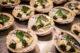 Vegetarische kookcursus maakt koks creatiever