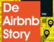 Airbnb 80x62