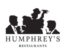 Humphreys 80x53