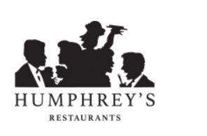 Humphrey's krijgt centrale keuken in Bemmel