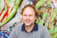 Pim Evers nieuwe voorzitter van KHN Amsterdam