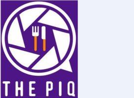 Nieuwe eet-app The Piq van voormalig chef Vincent Banning