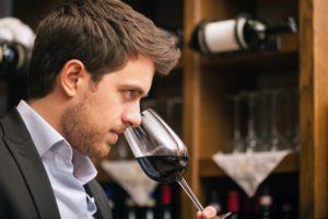 Proefschrift Nationale Huiswijn/Open Wijncompetitie 2018 van start
